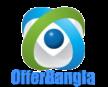 Offerbangla